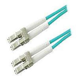 acp-ep-add-lc-lc-2m5om3-add-on-computer-patch-cable-lc-multi-mode-6-6-ft-aqua-ntgowkcveqcsnlok