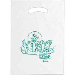 aab-12bd912-ecological-plastic-die-cut-bag-with-2-in-gusset-pack-of-250-dddd8a75bdf94b64