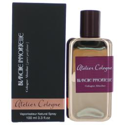 Blanche Immortelle 3.3oz Cologne Absolue Spray women