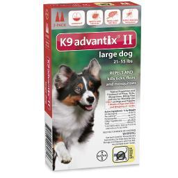 advantix-advx-red-55-2-advantix-flea-and-tick-control-for-dogs-20-55-lbs-2-month-supply-34grhoaencoas56d