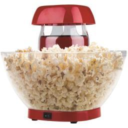 Brentwood appliances pc-490r jumbo 24-cup hot air popcorn maker PC-490R