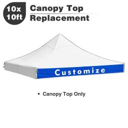 10x10-ft-550d-ez-pop-up-canopy-top-replacement-patio-gazebo-sun-shade-tent-hy83uerb4ua7lyub