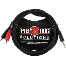 ace-products-group-pbs3r03-3-ft-stereo-breakout-cable-3-5-mm-to-dual-rca-cchoqrxrc3i7mmod