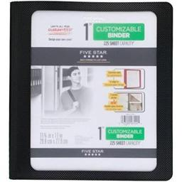 acco-brands-usa-26144-1-in-five-star-cust-poly-binder-assorted-colors-da3faa2a8e9cb7b7