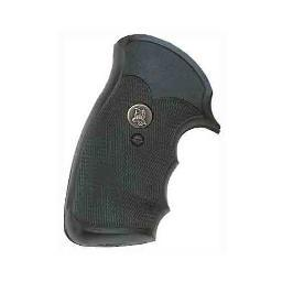 PACHMAYR 02521 PACHMAYR GRIPPER GRIP FOR CHARTER ARMS REVOLVERS