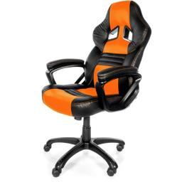 arozzi-north-america-monza-or-basic-gaming-chair-orange-fhbfck8kdbcp4j4p
