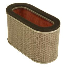 Emgo Replacement Air Filter For Honda St1300 St 1300 03-09 12-91462