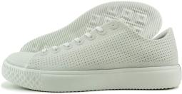 Converse Mens CTAS Modern Ox Breathable Lifestyle Fashion Sneakers