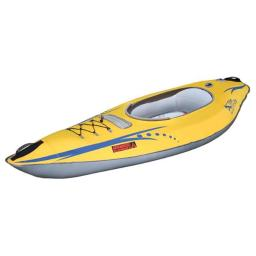 Advanced Elements 787621 New Firefly Kayak