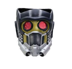 Star-Lord Deluxe Adult Mask, Marvel Guardians of the Galaxy