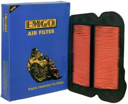 Emgo Air Filter 12-90030 12-90030