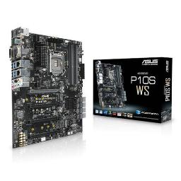 asus-motherboards-p10s-ws-intel-1151-i7-14nm-c236-4dimm-6h0hbx95foefeyso