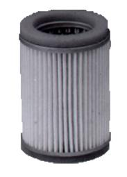 Emgo Air Filter 12-92700 12-92700