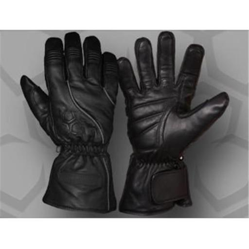 Strong Suit 20700-XL Strong Suit Strokers Ace Ultimate Cold-Weather Motorcycle Gloves X-Large 2A661D61DF50AFCB