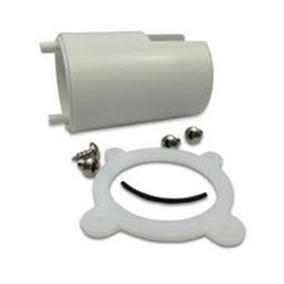 a-a-522669-5-6-port-speed-control-with-screws-top-feed-actuator-valve-zrafgildw6iqzjzp