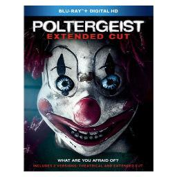 Poltergeist (2015/blu-ray/digital hd) BR2302577