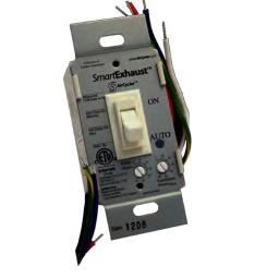 aircycler-hc005-smartexhaust-toggle-switch-almond-ae66b5231a56a3ea