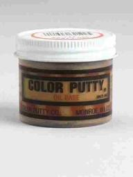Putty Hny Oak 3.68Oz