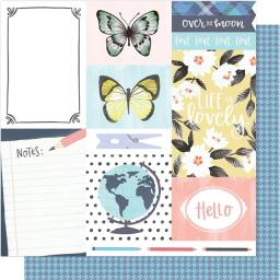 american-crafts-376878-notes-from-hazel-hazelwood-double-sided-cardstock-12-x-12-in-pack-of-25-bvgqtugdtygv32ea