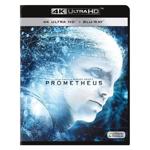 Prometheus (blu-ray/4k-uhd/digital hd) QEERWBRUMJI6BUHZ