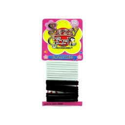 black-and-white-hair-bands-pack-of-24-54mozwirker3yuqc