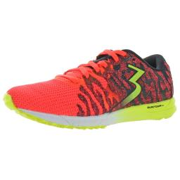 361 Womens Chaser 2 Casual Gym Running, Cross Training Shoes