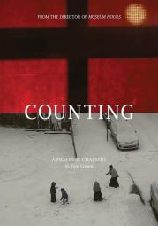 Counting (dvd)