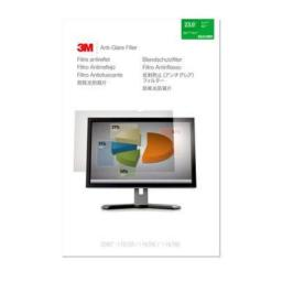3m-optical-systems-division-ag230w9b-anti-glare-filter-for-23-in-monitor-7fk4jyai7xxmtvsz