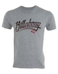 Billabong Billabong Tee Big Kids Style : B440gtim