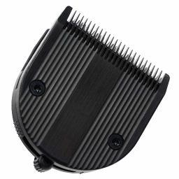 Wahl 41854-7526 Black Wahl Diamond Blade Black