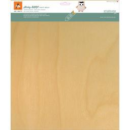 barc-wood-sheet-w-adhesive-backing-12-x12-white-birch-lnsvlxiolyxm04tu