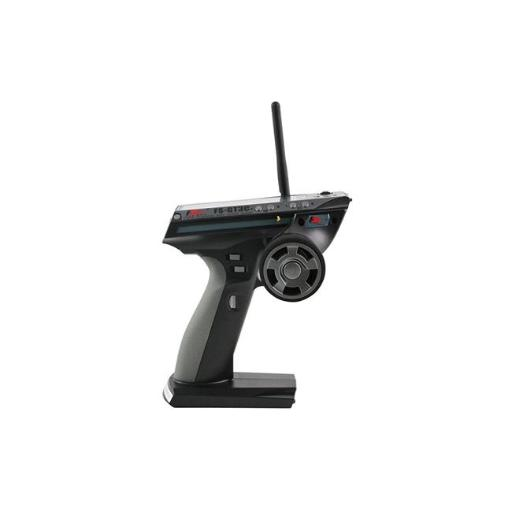 Redcat Racing FS-GT3C Flysky Transmitter Remote Control with Receiver
