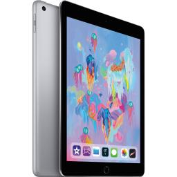 apple-ipad-128gb-6th-generation-space-grey-35935d9ee6e1a6b5