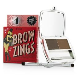 brow-zings-total-taming-amp-shaping-kit-for-brows-4-medium-4-35g-0-15oz-18f8900592374ef