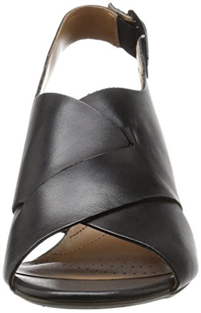 81d5d8f295b Clarks Clarks Women s Deva Janie Dress Sandal