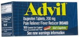 advil-gel-caplets-200mg-pain-reliever-fever-reducer-100-count-bottle-bzqmzz8jh6yejwka