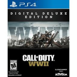 activision-88152-ps4-call-of-duty-wwii-yqmqi2iutrjejj7w