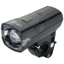 Torch high beamer high power 0.5w light front