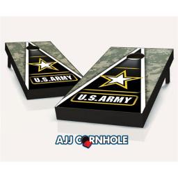 ajjcornhole-107-army-us-army-theme-cornhole-theme-cornhole-set-with-bags-8-x-24-x-48-in-3ad9a0033287d2cd