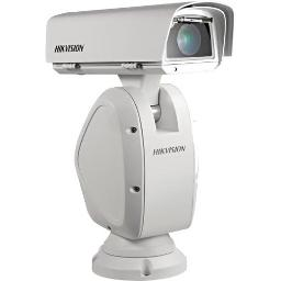 Hikvision usa inc ds2dy9188a outdoor upright ptz , 2mp