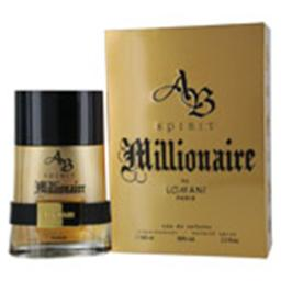 ab-spirit-millionaire-by-lomani-edt-spray-3-4-oz-2db645e468e3c46e