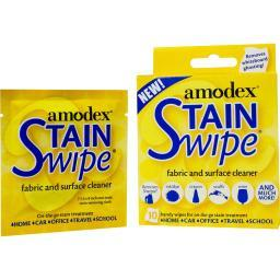 amodex-stain-swipe-surface-cleaner-towelettes-10-pkg-tbsvz0ghnkeo0tbz