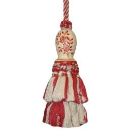 123-creations-c091rd-toile-red-hand-painted-tassel-251bc793b7967e0a