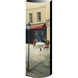 100-essentials-8403102-resto-1-crystal-lacquer-painting-sgwmho1jpvl1eboa