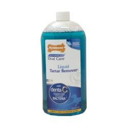 Tfh Publications TF82794 32 Oz. Oral Care Liqued Tartar Remover