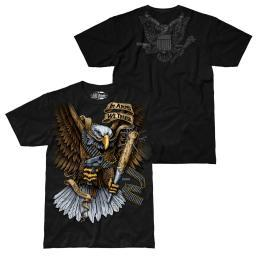 7-62-design-in-arms-we-trust-attacking-eagle-jumbo-print-men-t-shirt-black-7pfn96qyl8ygbkab