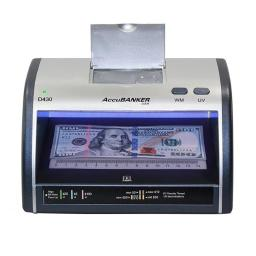 accubanker-aculed430-counterfeit-cash-and-card-detector-vry7audlomvufvld