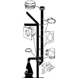 airjet-6sotk-6-in-through-the-wall-outside-wall-chimney-kit-141bf4dc1f8f925d