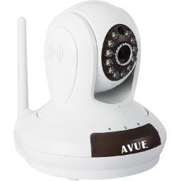 Avue avp562w hd pan tilt zoom cloud camera