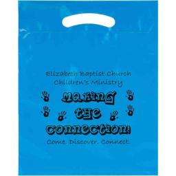 aab-12dc1519-plastic-bag-with-die-cut-fold-over-reinforced-handle-with-3-in-gusset-pack-of-250-373108deefae5560